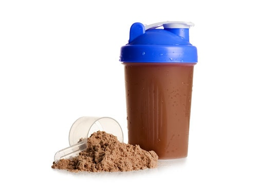 pro-amino-powders-chocolate-shake