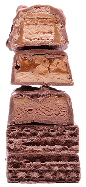 chocolate-wafer