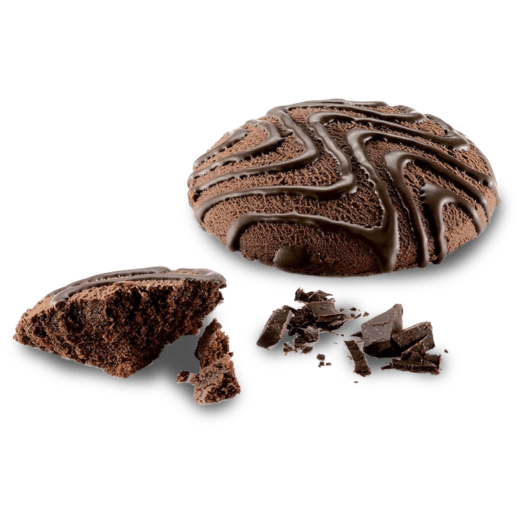 biscuits-cookie-chocolat-boulangerie-bakery